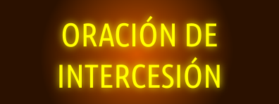 Banner_Oracion_Intercesión